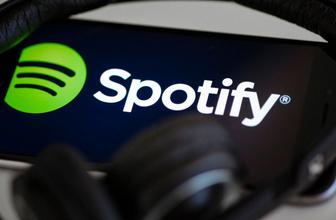 Spotify kullanıcı sayısını açıkladı! Paraya para demiyor