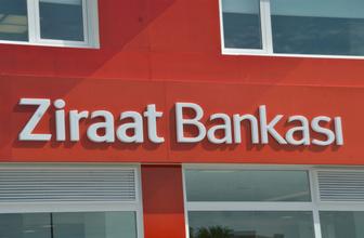 Ziraat Bankası'ndan beklenen kredi açıklaması geldi 7 yıl vadesi var