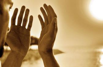 Zengin olmak için Allah'ın hangi isimleri okunmalı Ya Ganiyy ya Muğni...