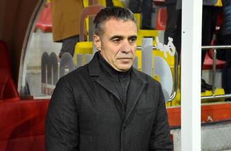 Yanal: Soldado'nun pozisyonu ceza sahası içinde olsa penaltı mıydı?