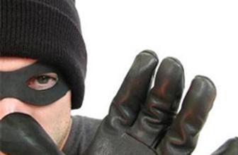 İki ayda 4 bin korsan tutuklandı