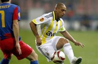 Carlos Galatasaraya takıldı