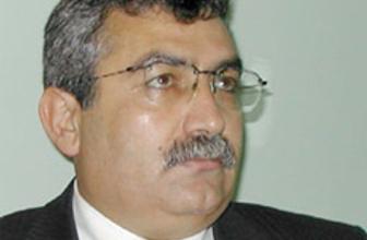Öcalan'dan yol haritasını devlet istedi!