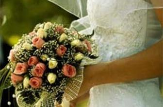46 yaşında 12 yaşındaki kızla evlendi