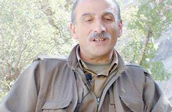 PKK'lı Duran'dan Şükür tepkisi!