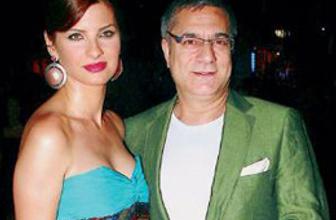 Erbil'in eski eşi bu kez Küba'da yakalandı