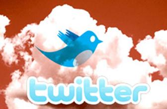 Twitter'a ne kadar fiyat biçtiler?