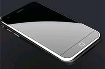 İşte iPhone 4Gnin ilk fotoğrafları