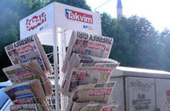 CHP'ye en çok zarar veren gazete