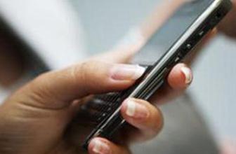 Vodafone'dan depremzedelere teselli