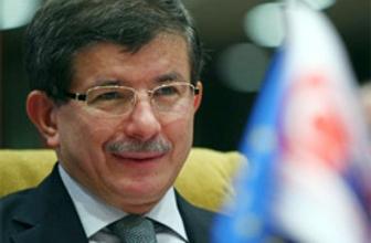 BM'nin gündeminde Irak var