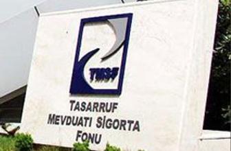 TMSF Toprak Cam'ı pazarlıyor