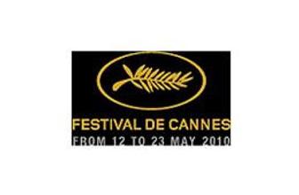 """Cannes """"adaylarını"""" bekliyor"""