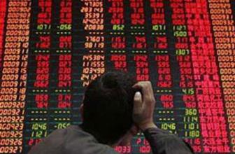 Borsa haftanın son gününe nasıl başladı?