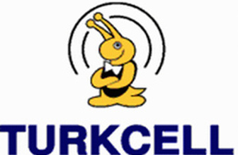 Turcell'den İşTcell kolay paketler