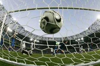 Süper Ligde son haftanın panoraması