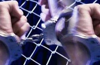 İran muhalefet liderinin oğlunu tutukladı
