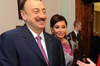 Aliyev Ermenistan'a sert çıktı