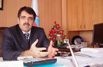 Kars Belediye Başkanından hodri meydan