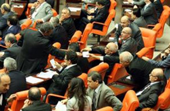 AK Parti'li vekil kalp krizi geçirdi