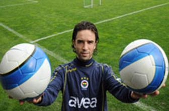 Fenerbahçede 17 futbolcu kıpır kıpır