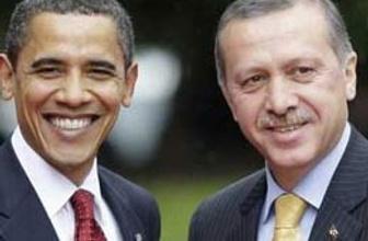 ABD'nin Türkiye'den intikam planı