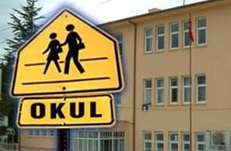 Okulların açılacağı tarih değişti