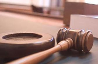Hukukçulardan Yargıtay'a çağrı