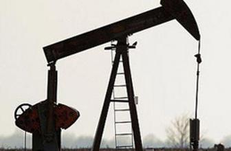 Petrol fiyatları düşüş eğiliminde!