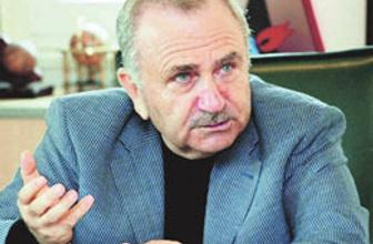 Ergenekon Davası'nda flaş gelişme SON DAKİKA