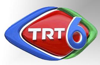 TRT'den Kürtçe açıklaması