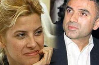 Mehmet Ali'nin eski eşi isyan etti