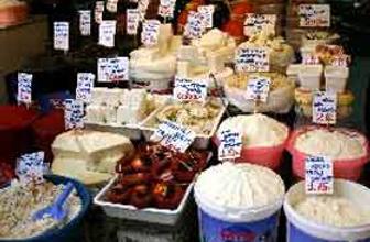 Türkiye'deki en tehlikeli 10 sahte ürün