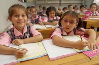 Bilge Köyü'ne 84 bin euro destek!