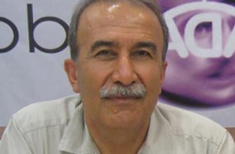Hanefi Avcı'nın tutukluluğuna itiraz