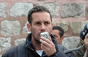 Gülen'e isyan eden gazeteci kim?
