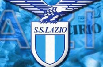 Lazio o Fenerli futbolcuyu istiyor