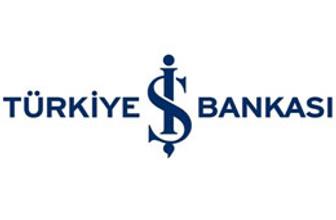 İş Bankası Rusya'da banka satın aldı