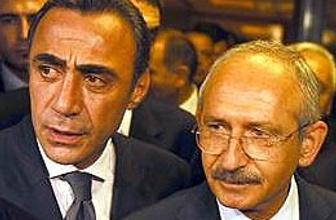CHP'li Şimşek İstanbul dosyasını açtı