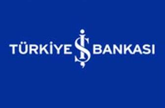 İş Bankası Ortadoğu'ya açılıyor