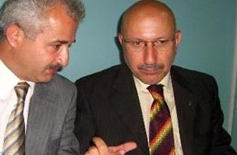 AK Partili vekil rüşvet çetesi mağduru