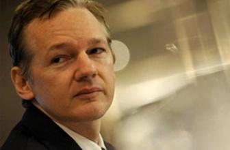 Wikileaks ABD'nin yalanını yüze vurdu