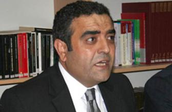 CHP'den Tanrıkulu krizine açıklama