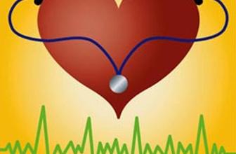 Kalp enfarktüsüne kemik iliği!