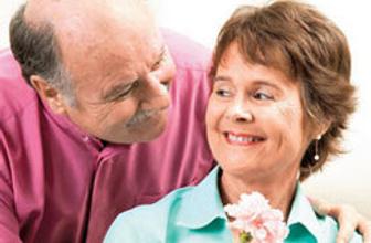 50 yaş üstü evliliklerde büyük tehlike!