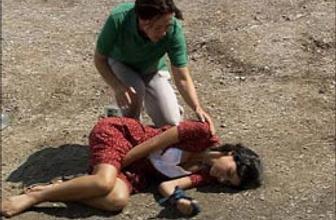 Meclis'te 'Fatmagül' krizi