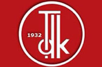 TBMM Türkçe - Kürtçe sözlük hazırlayacak