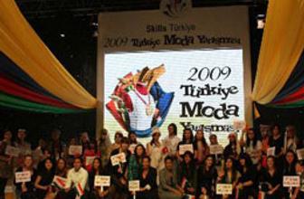 Öğrencilerden Türkiye başarısı!