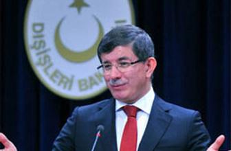 Libya toplantısından ne sonuç çıktı?