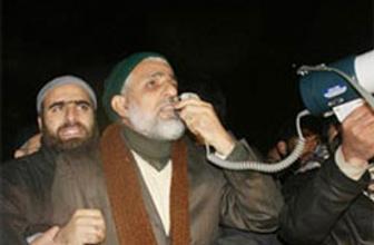 İşte kayıp Hizbullah'ın kaçış planı!
